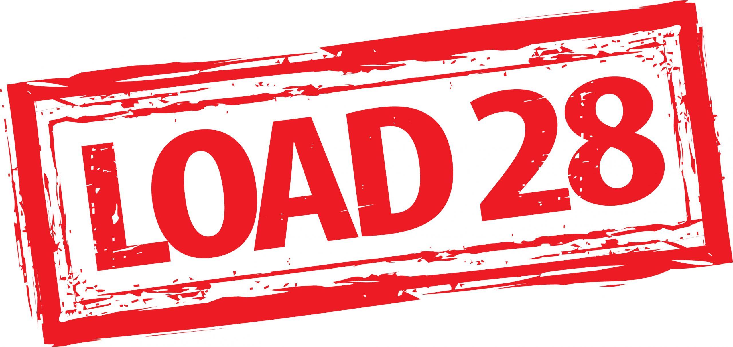 Load 28
